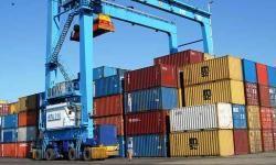 صادرات ۵۱ میلیون دلاری از گمرکات و بازارچه های مرزی استان